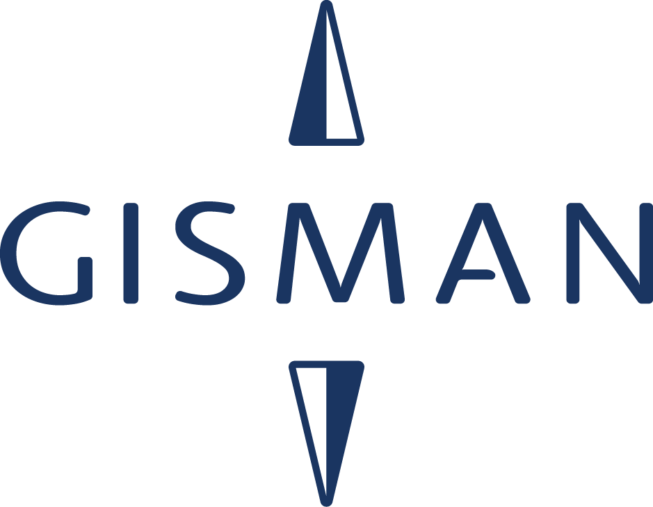 Gisman - Aids to Navigation